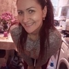 Elena, 33, Svetlyy