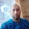 Руслан, 35, г.Санкт-Петербург
