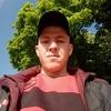 Едуард, 22, г.Киев