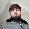 Bek, 31, г.Самара