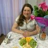 Natalya, 35, Velikiy Ustyug