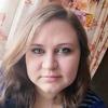 Надя, 25, г.Новокузнецк