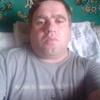 Александр, 40, г.Пышма