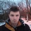 vladimir dubrovskiy, 26, Korocha