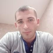 Йван 29 Москва