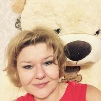 Оксана, 44 года, Скорпион, Сургут