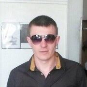 Сергей 33 Коломна