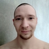Andrey, 34, Severodonetsk