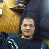 Саша, 39, г.Томск