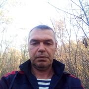 Николай 46 Новоаннинский
