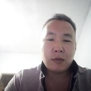 Эрдэни 30 Улан-Удэ