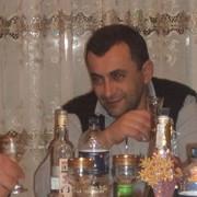 Hakob 47 Ереван
