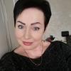 Ольга, 52, г.Серпухов