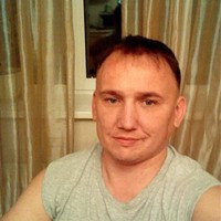 Алексей, 41 год, Скорпион, Тюмень