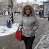 Arina, 54, Балтай