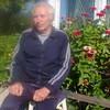 Анатолий, 71, г.Тюмень