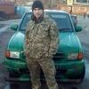 Андрюха, 26, г.Лысянка
