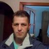 Сергей, 46, г.Винница