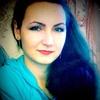 Юля, 24, г.Ковылкино