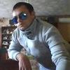Денис, 47, г.Полтава