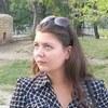 Марьяна, 30, г.Тольятти