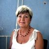 Галина, 58, г.Брест