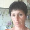 натали, 52, г.Ангарск