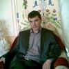 мусса, 35, г.Черкесск