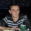 Иван, 25, г.Приморск
