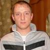 Джони, 28, г.Курган