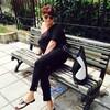 Елена, 52, г.Москва