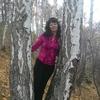 ольга, 49, г.Улан-Удэ