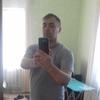 Егор, 31, г.Шадринск