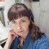 Наталья, 49, г.Херсон