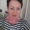 Ольга, 50, г.Серпухов