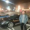 владимир, 41, г.Гливице