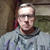 Геннадий Деряев, 56, г.Саранск