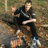 Сергей, 25, г.Магадан