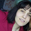 svetlana, 39, г.Ереван