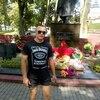 Дмитрий * kotik *, 23, г.Минск