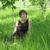 Наталья, 34, г.Старый Оскол
