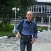Igor, 57, г.Обнинск