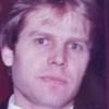 Sven, 41, г.Дюссельдорф