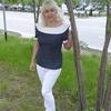 Валентина, 51, г.Радужный (Ханты-Мансийский АО)