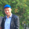 Василий, 38, г.Бобруйск
