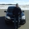 Евгений, 31, г.Шортанды