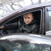 Саша Стулий, 44, г.Кривой Рог