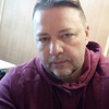 Алекс, 55, г.Смоленск