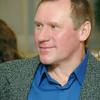 Владимир, 61, г.Витебск