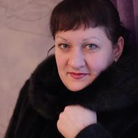 Елена, 36 лет, Овен, Екатеринбург